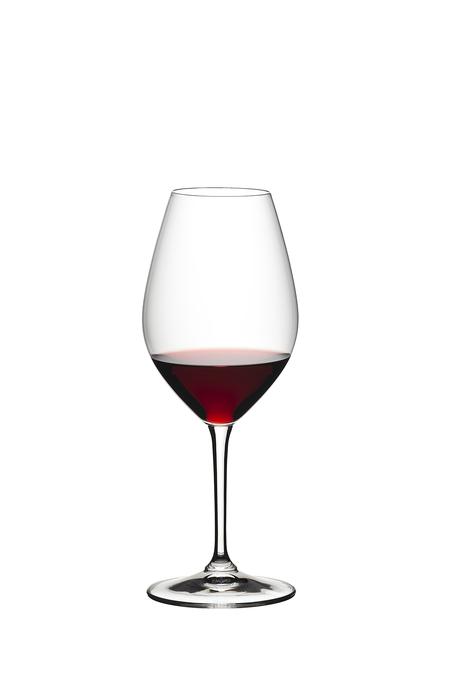 RIEDEL OUVERTURE MARIE-JEANNE GLASS (estuche 2 unidades)