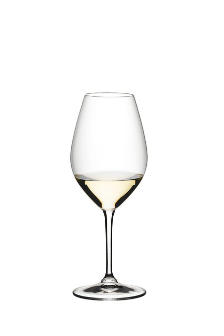 PACK RIEDEL 8 MARIE-JANE + REGALO DECANTER NEW YORK