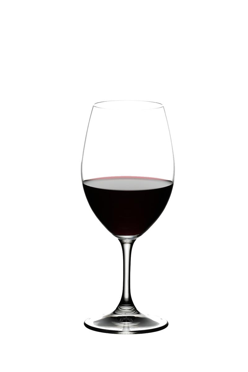 OUVERTURE RED WINE (estuche 2 unidades)