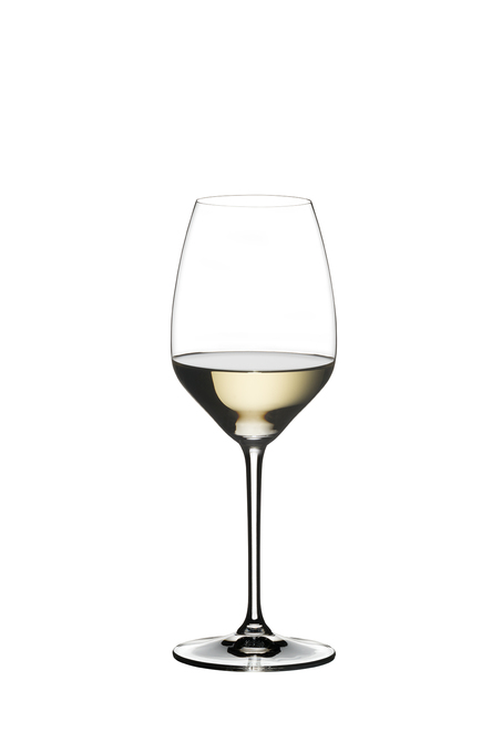 HEART TO HEART RIESLING (estuche 2 unidades)