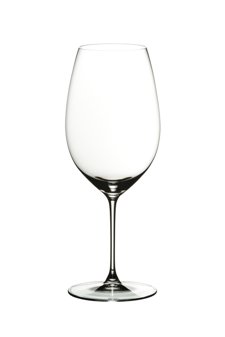 RIEDEL VERITAS NEW WORLD SHIRAZ (estuche 2 unidades)